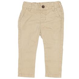 Pantaloni - St. Bernard