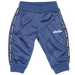 Pantaloni trening copii - ellesse