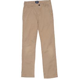 Pantaloni slim pentru copii - GAP