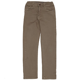 Pantaloni - C&A