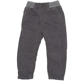 Pantaloni căptușit pentru copii - Denim Co
