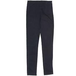 Pantaloni slim pentru copii - H&M