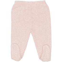 Pantaloni cu botoși pentru bebeluşi - TU