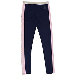 Pantaloni sport pentru copii - TU