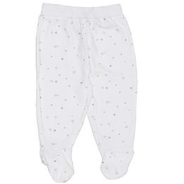Pantaloni cu botoși pentru bebeluşi - Debenhams