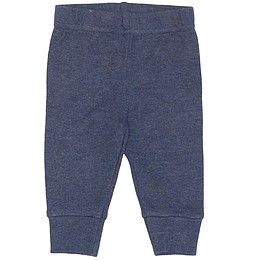 Pantaloni trening copii - Carter's