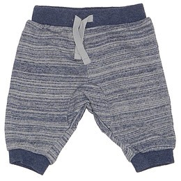 Pantaloni trening copii - TU