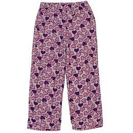 Pantaloni welur - F&F