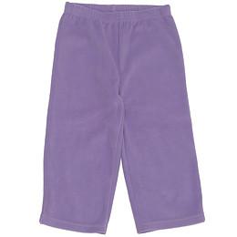 Pantaloni pijama copii - Carter's