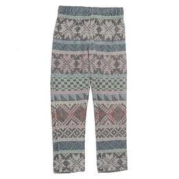 Pantaloni welur - Cherokee