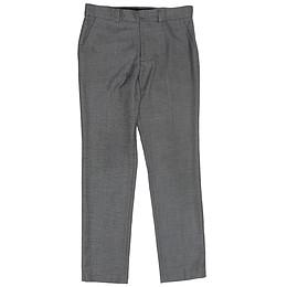Pantaloni Costum - Next