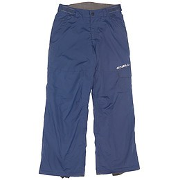 Pantaloni ski pentru copii - O'NEILL
