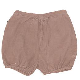 Pantaloni scurți din material catifea - Mamas&Papas