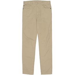 Pantaloni din bumbac pentru copii - Zippy