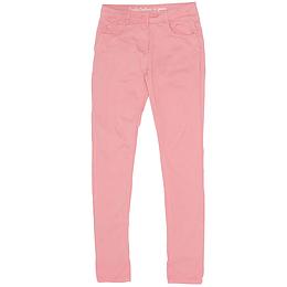 Pantaloni Skinny pentru copii - Candy Couture