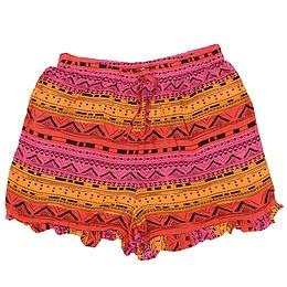 Pantaloni scurți copii - Candy Couture