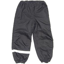 Pantaloni ski pentru copii - H&M