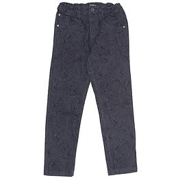 Pantaloni pentru copii - PEP&CO