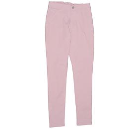 Pantaloni slim pentru copii - F&F