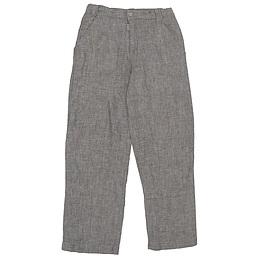 Pantaloni pentru copii - Mexx
