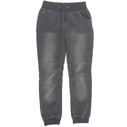 Pantaloni pentru copii - Yigga