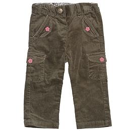 Pantaloni catifea pentru copii - Topolino