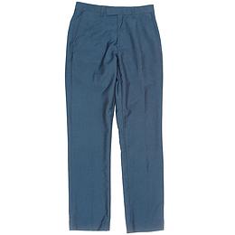 Pantaloni Costum - Alte marci