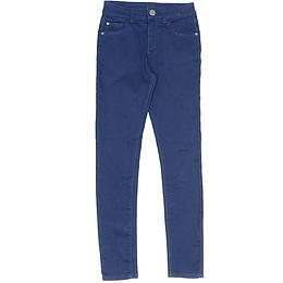 Pantaloni slim pentru copii - Marks&Spencer