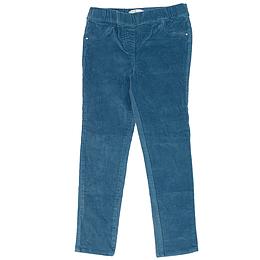 Pantaloni catifea pentru copii - BHS
