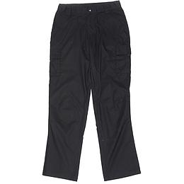 Pantaloni copii - Mountain Warehouse