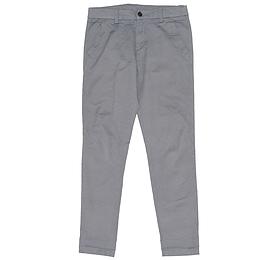 Pantaloni Costum - OVS