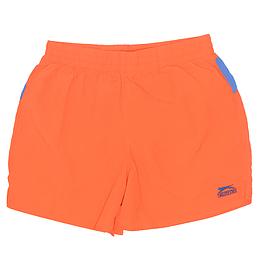 Pantaloni scurți copii - Slazenger