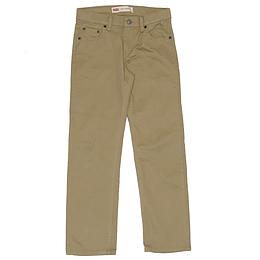 Pantaloni pentru copii - Levi's