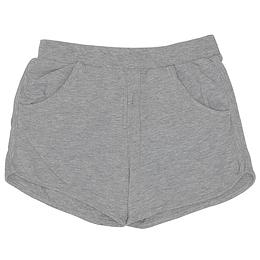 Pantaloni scurți copii - Pepperts