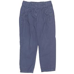 Pantaloni pentru copii - Girl2Girl