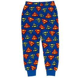 Pantaloni welur -