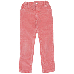 Pantaloni catifea pentru copii - Denim Co