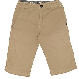 Pantaloni scurți copii - Blue Seven