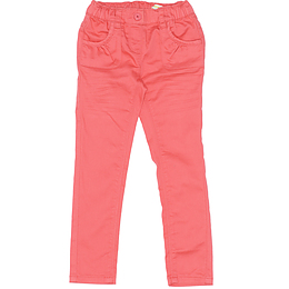 Pantaloni Skinny pentru copii - Vertbaudet