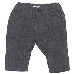 Pantaloni Costum - Mamas&Papas
