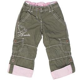 Pantaloni căptușit pentru copii - Frendz