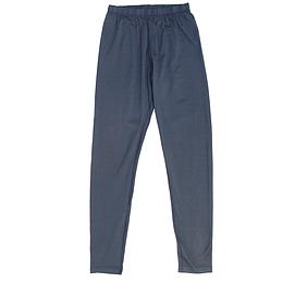 Pantaloni pijama copii - Crane
