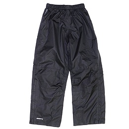 Pantaloni impermeabili - Mountain Warehouse