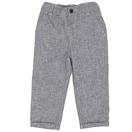 Pantaloni Costum - Primark essentials