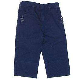 Pantaloni trei sferturi pentru copii - Jojo Maman Bebe