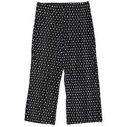 Pantaloni pentru copii - F&F