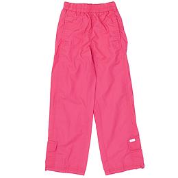 Pantaloni pentru copii - ESPRIT
