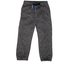 Pantaloni copii - GAP