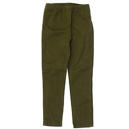 Pantaloni Skinny pentru copii - George