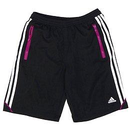 Pantaloni scurți copii - Adidas